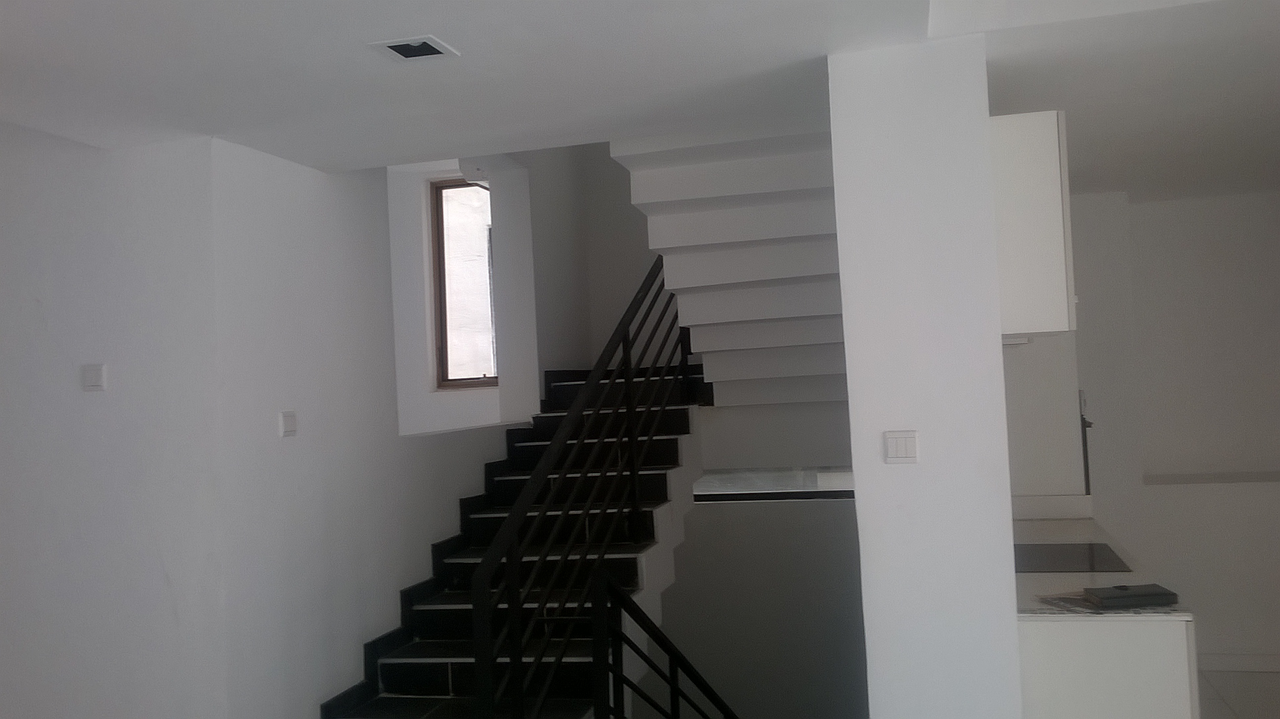 Townhouse for Sale @ Cantonments Accra Ghana