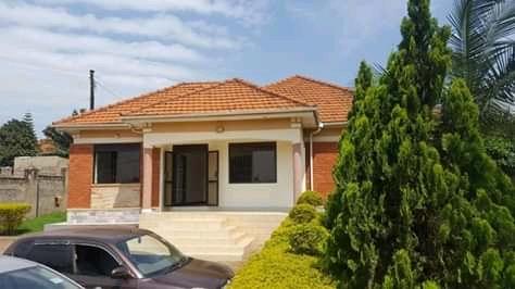 house for sale in kyanjja