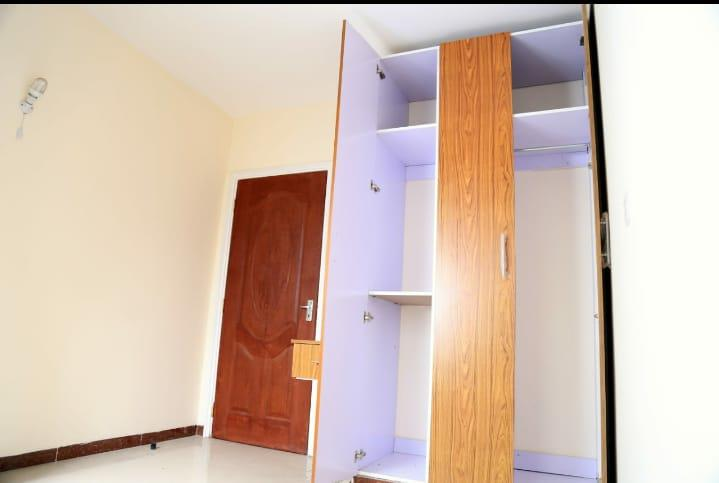 Spectacular 3 bedroom apartment for rent in Syokimau, 360 Apartment