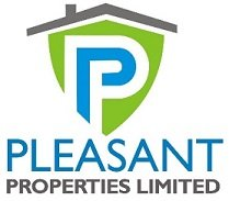 Propertyend com